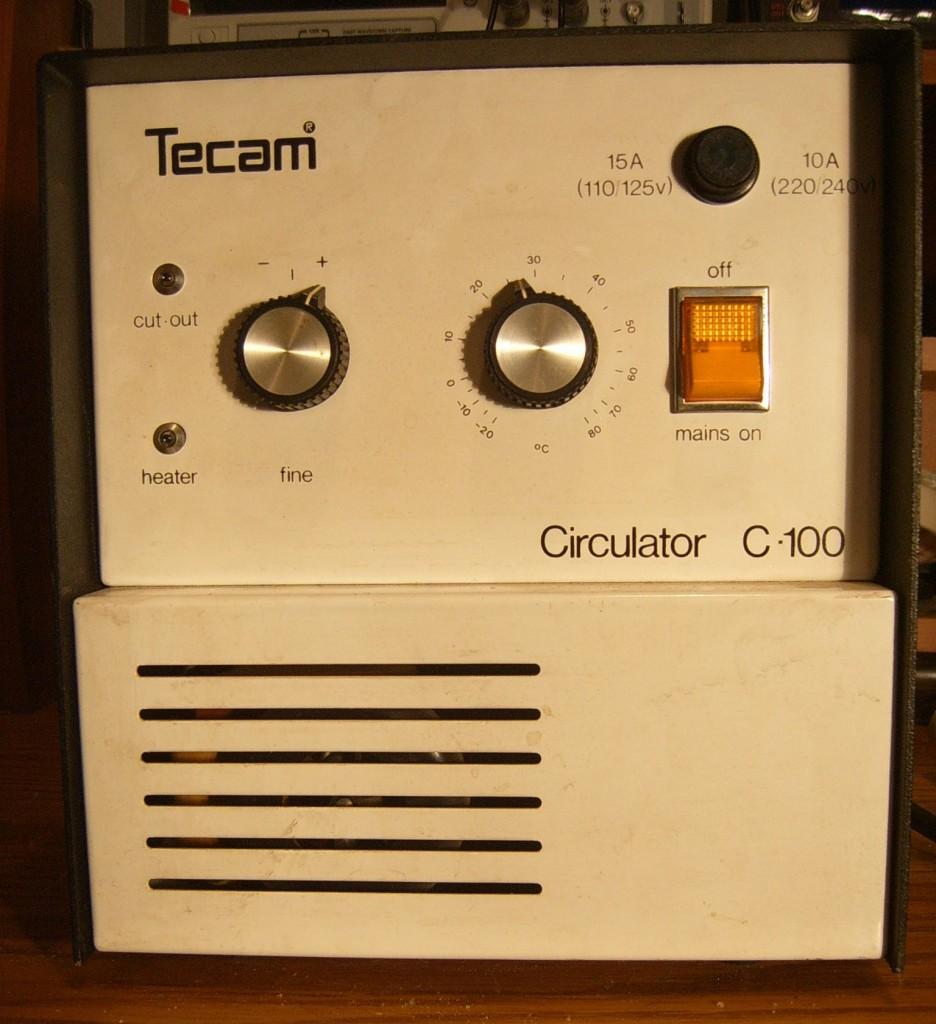 circulator_tecam_c100_08