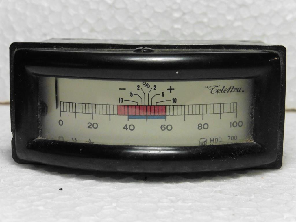 P1010140