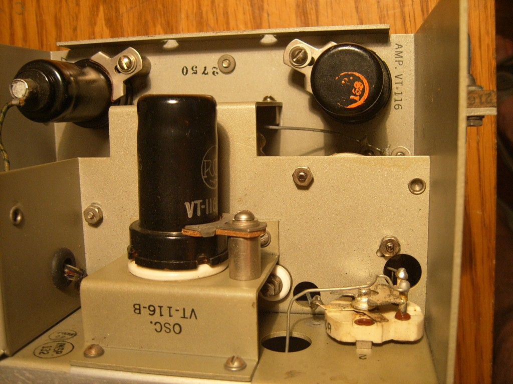 frequency_meter_bc221ac_14