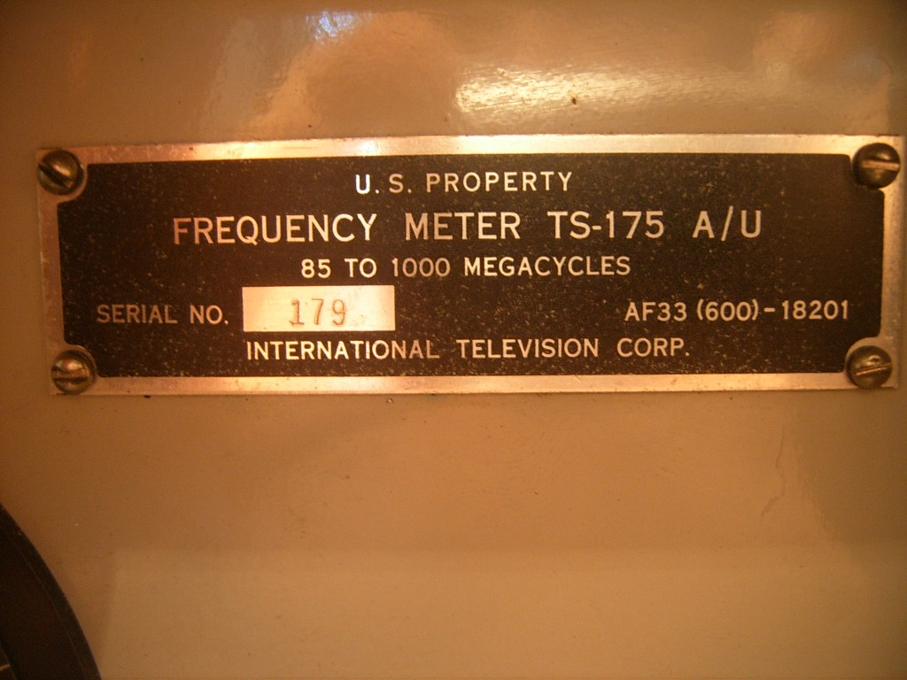 frequency_meter_ts175au_13