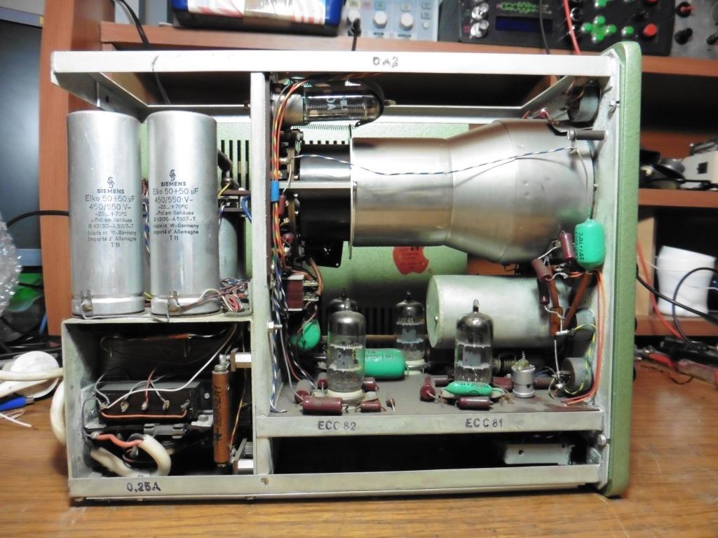 osciloskop_iskra_ma4005_08