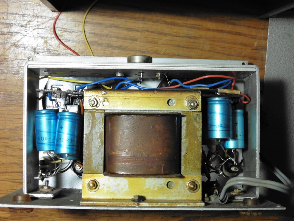 regulated_power_supply_14