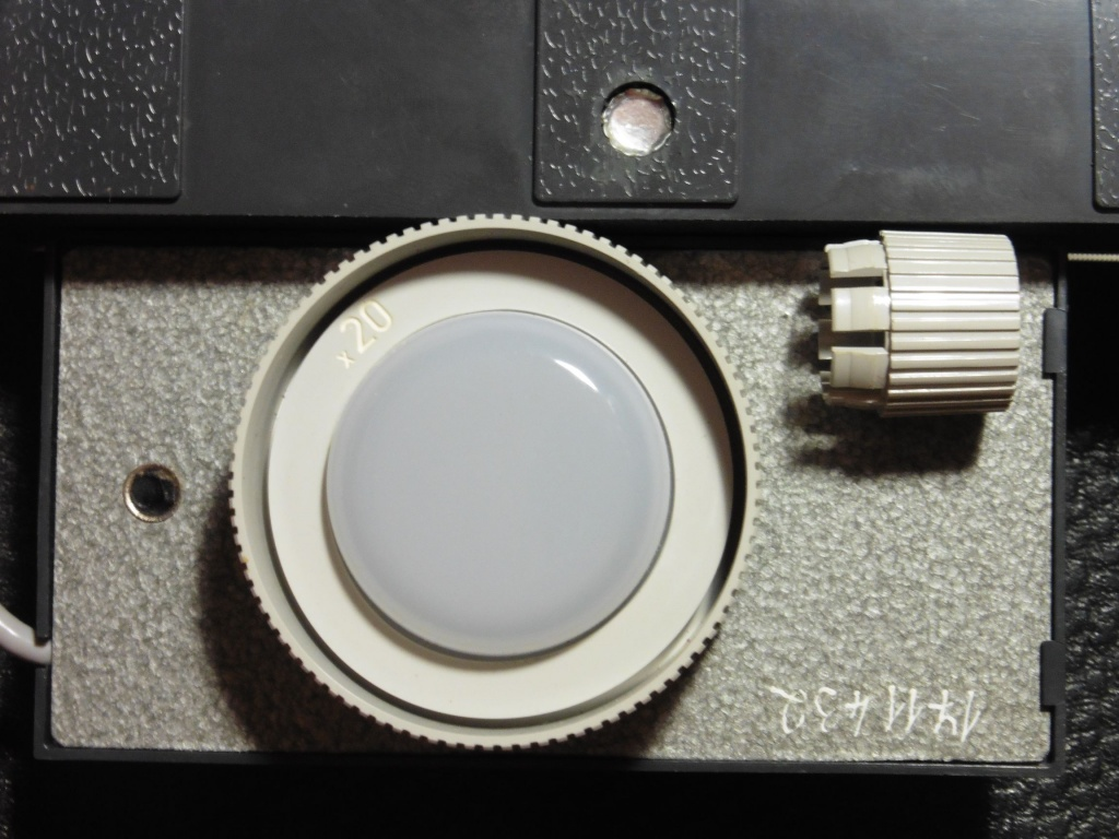 luxmeter_pu150_07