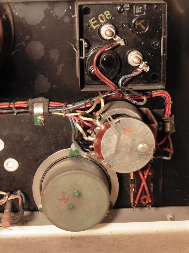 iono_modulator_mela_kg_08