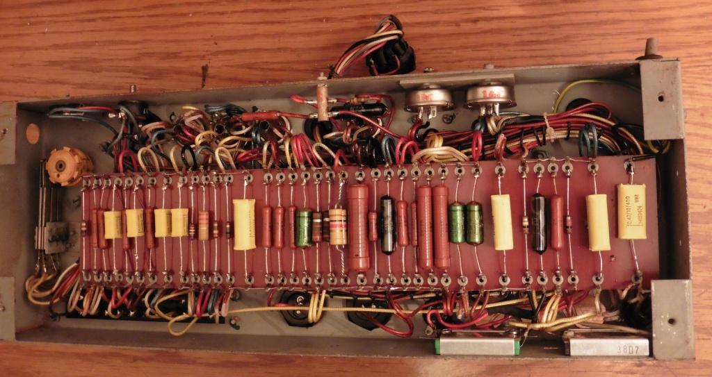 iono_modulator_mela_kg_14