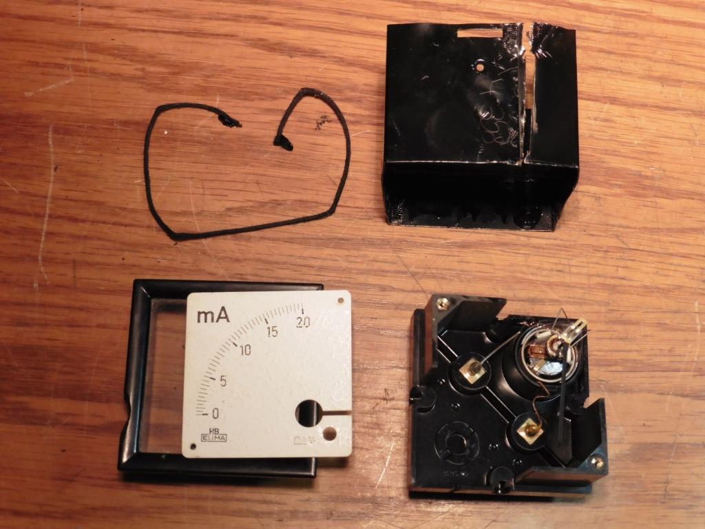 iono_modulator_mela_kg_21
