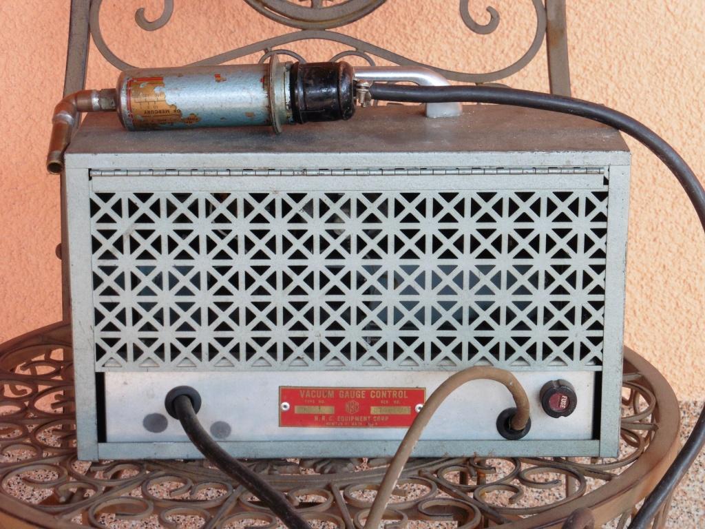 vacuum_nrc_type701_type501_07