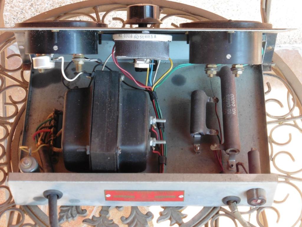 vacuum_nrc_type701_type501_09