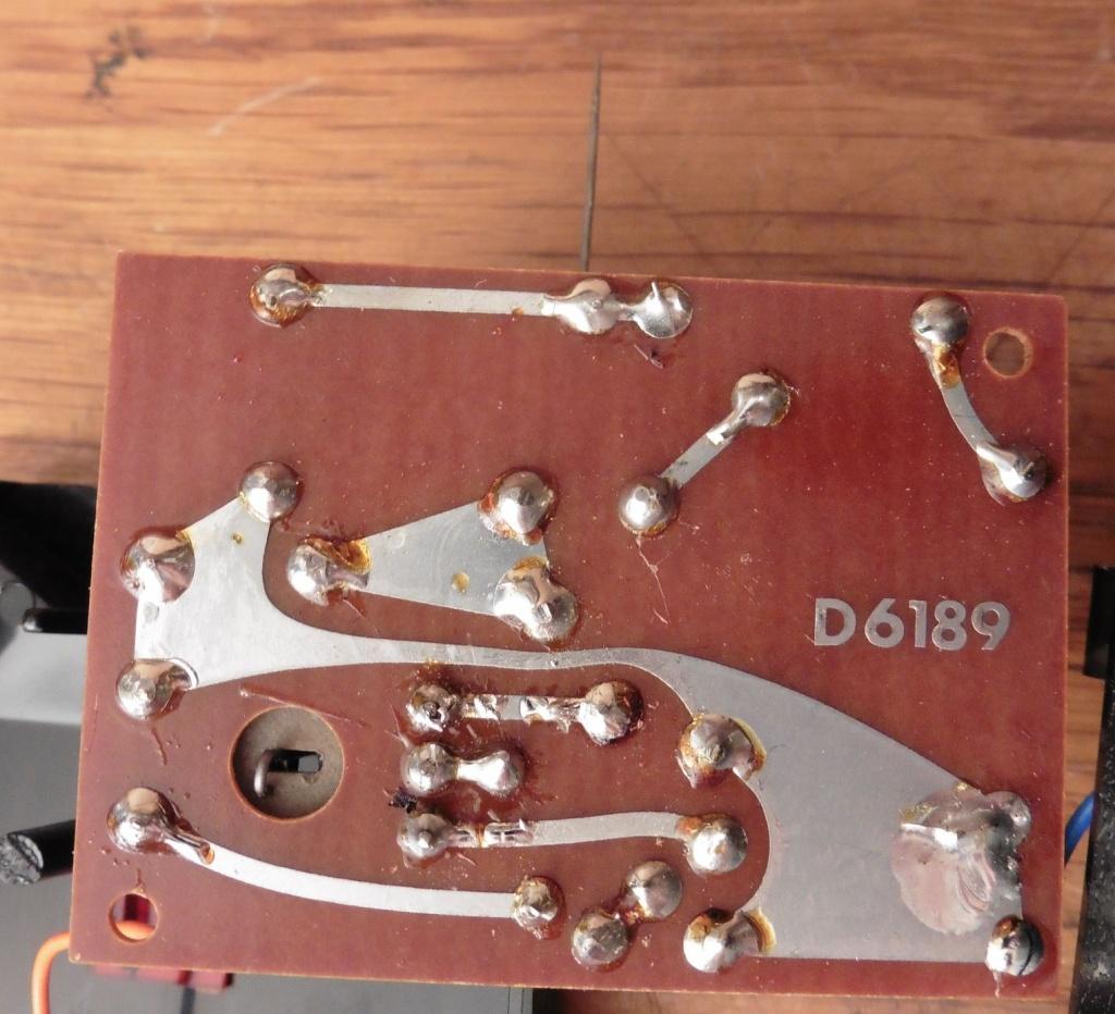 bib_groovstat_electronic_3000_06