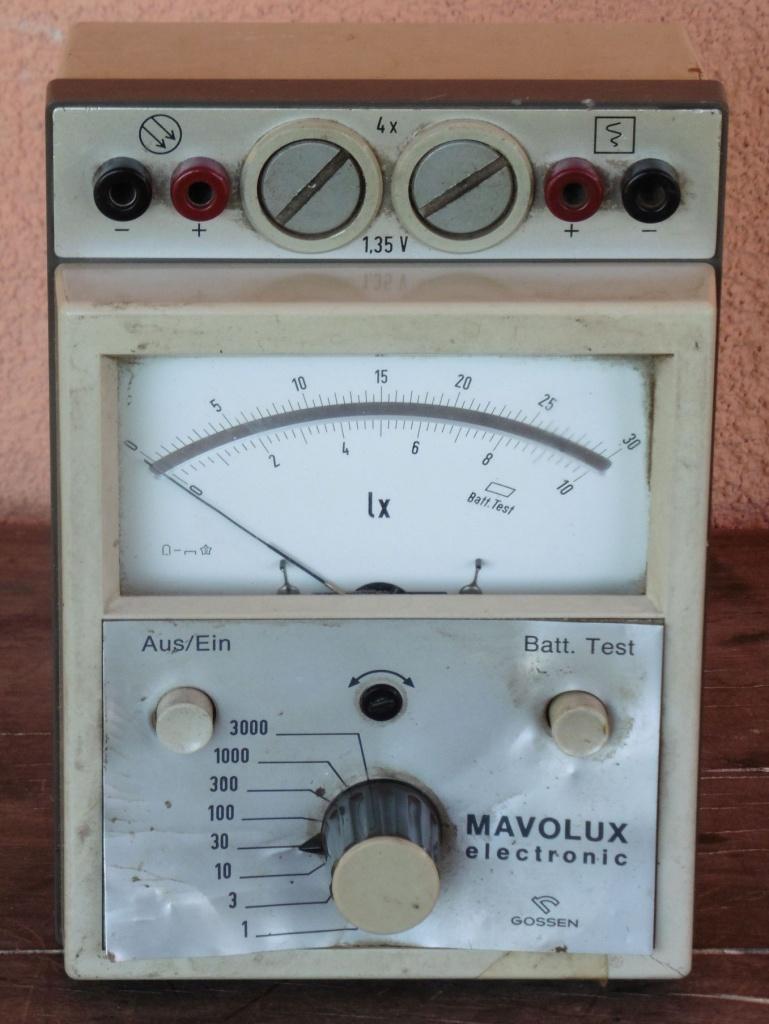 mavolux_electronic_gossen_svjetlomjer_01
