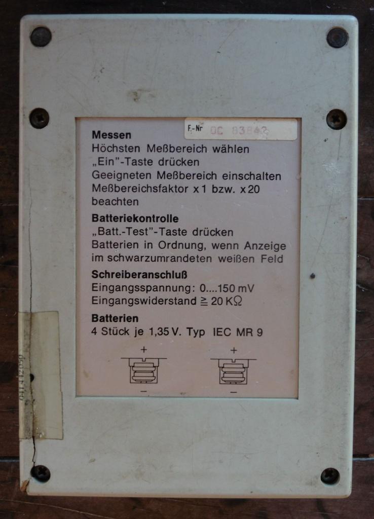 mavolux_electronic_gossen_svjetlomjer_03