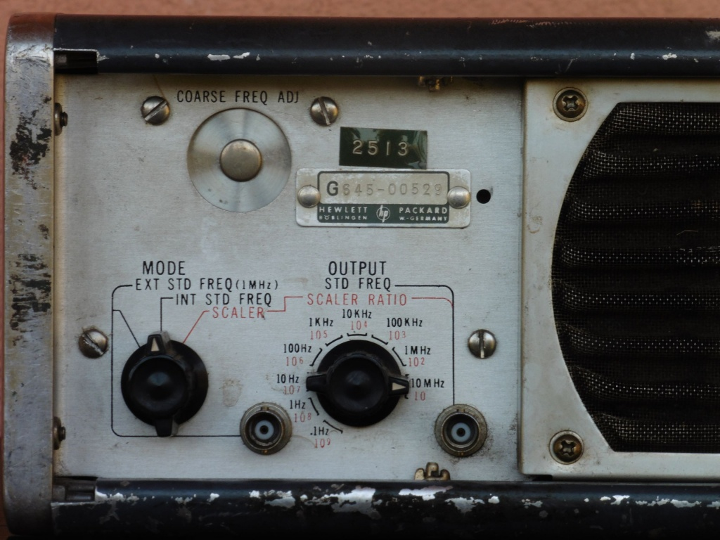 frequency_counter_5245l_converter_5254b_05