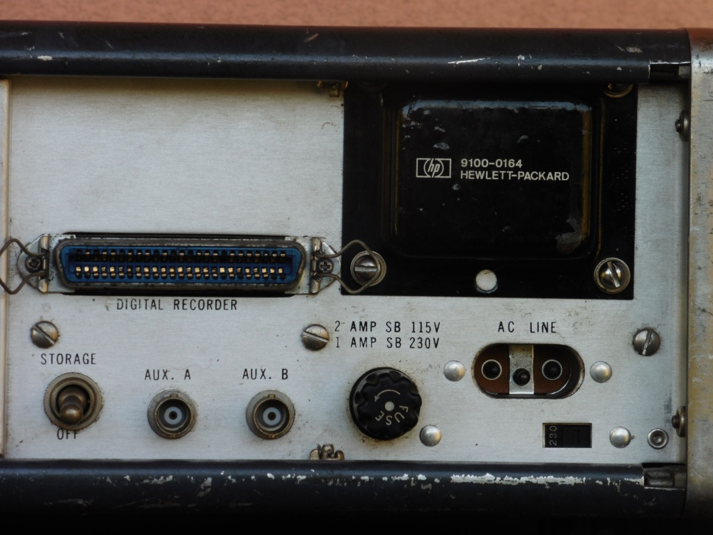 frequency_counter_5245l_converter_5254b_06