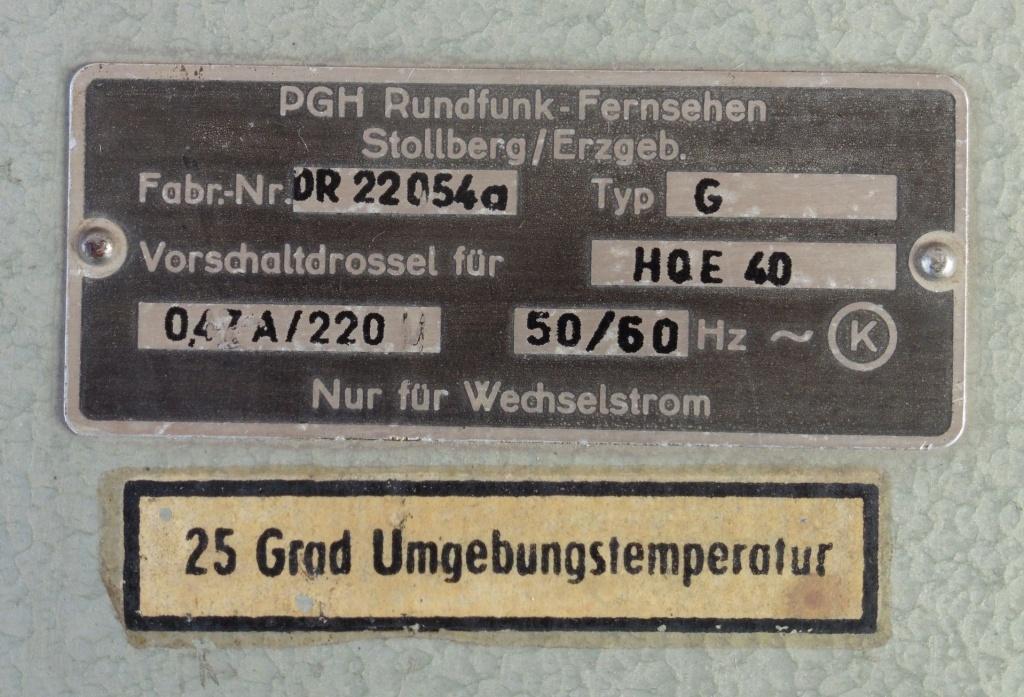 P1140864