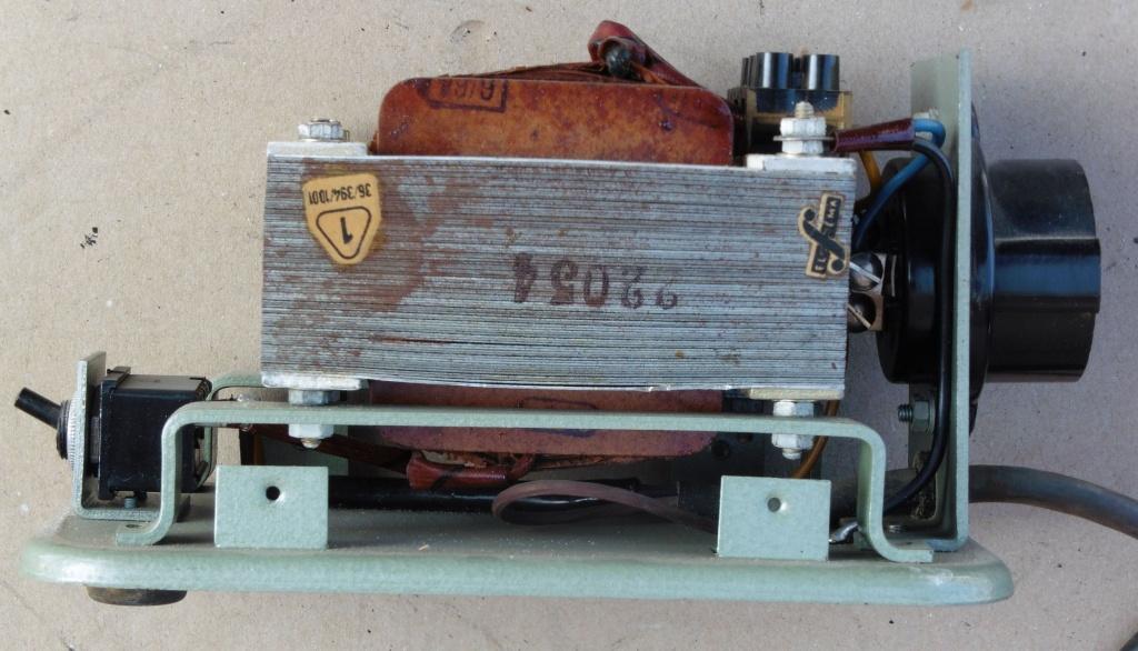 P1140880