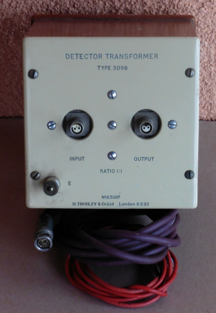 detector_transformer_type_5098_tinsley_01