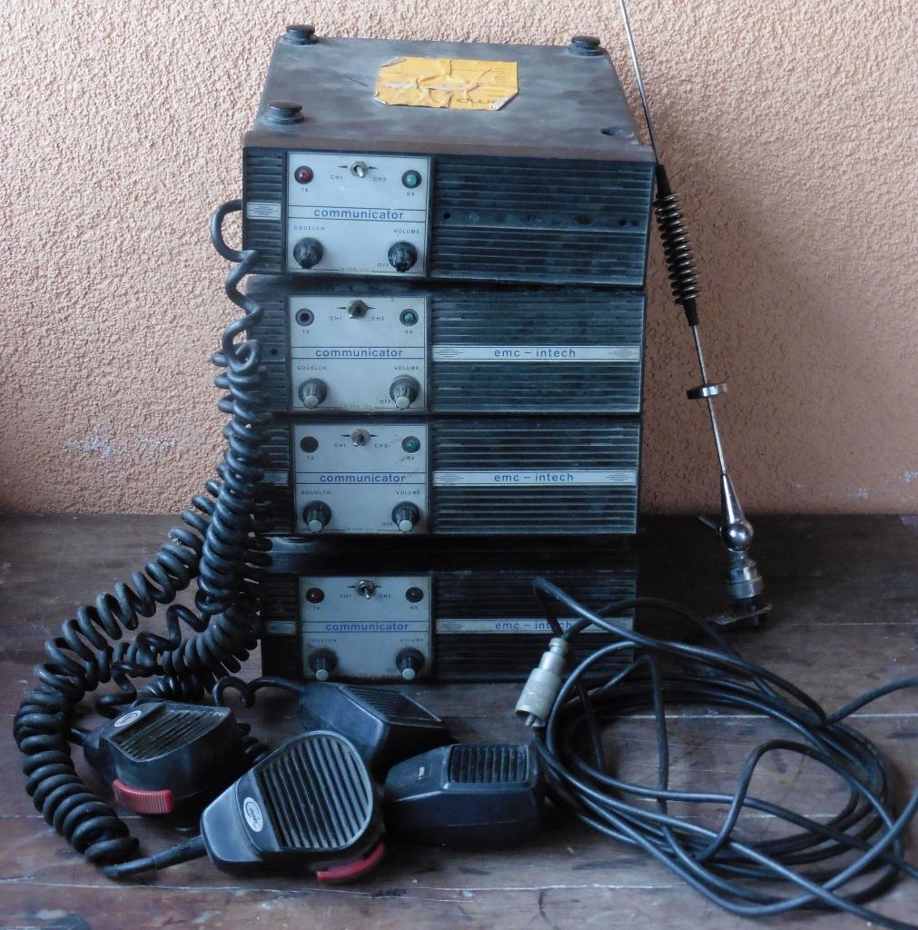 communicator_v106c_emc_intech_01