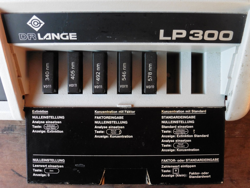 fotometar_lange_lp300_lpg121_02