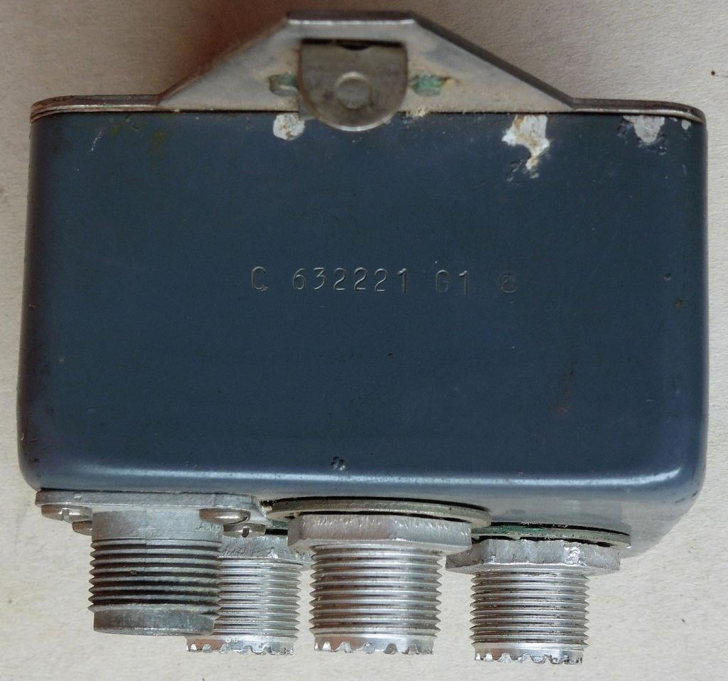 antenna_relay_re13_ara8_04