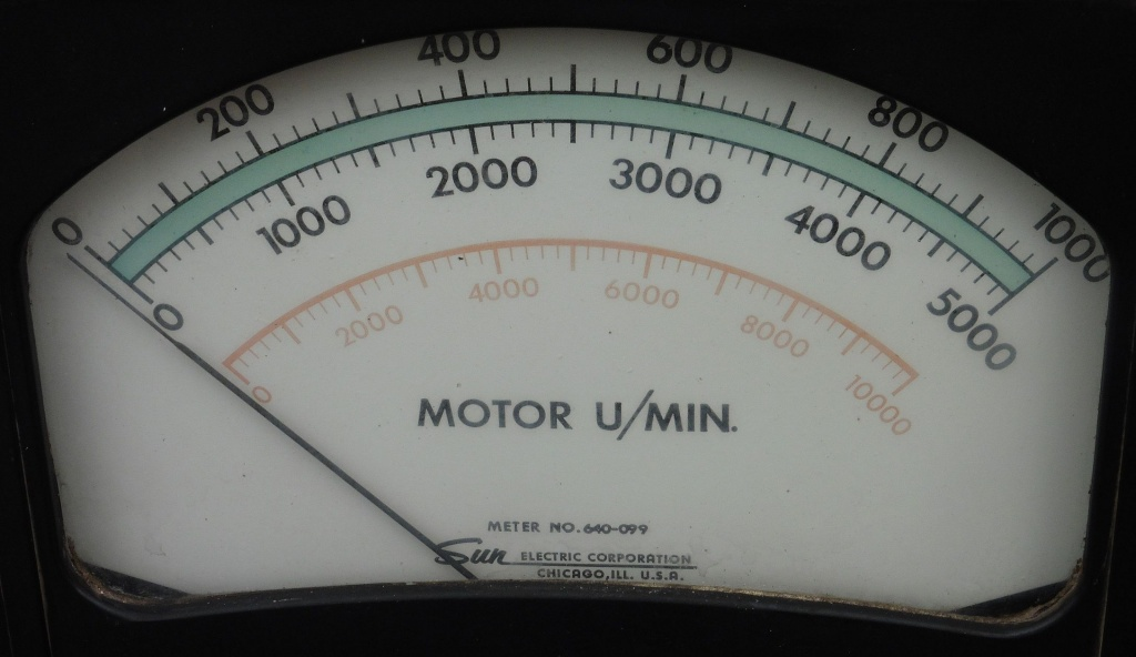sun_900_scope_motor_tester_12