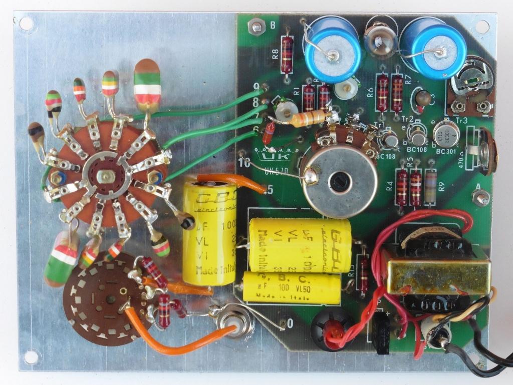 amtron_audio_generator_uk570_04