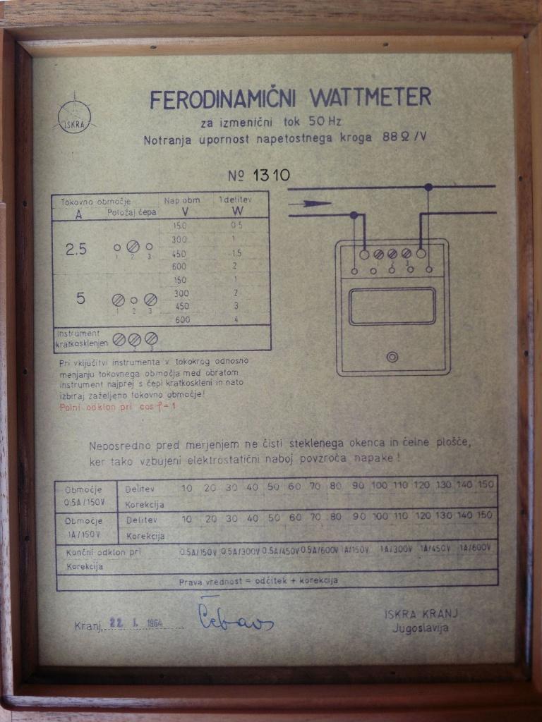 ferodinamični_wattmeter_iskra_el2_03