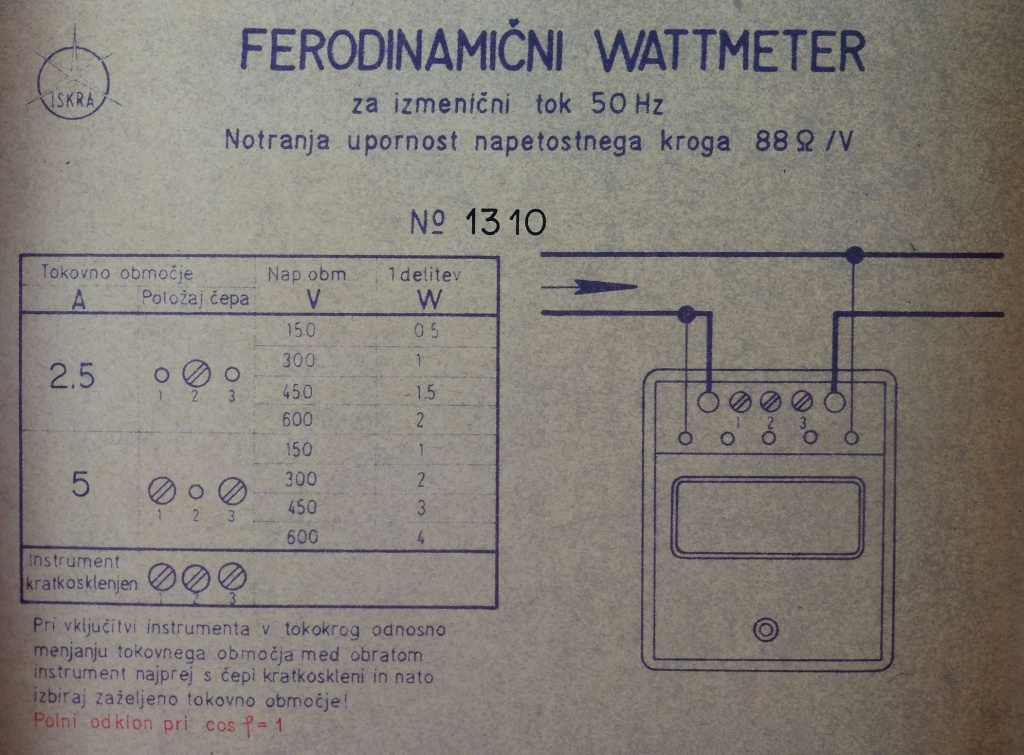 ferodinamični_wattmeter_iskra_el2_05