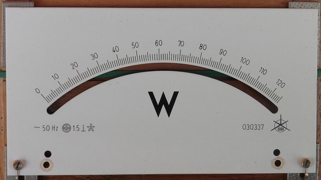 ferodinamicni_wattmeter_iskra_10