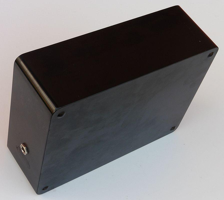 highkit_crystal_calibrated_marker_generator_uk470_04