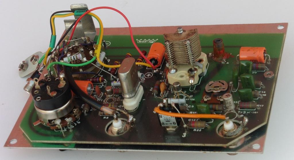 highkit_crystal_calibrated_marker_generator_uk470_06