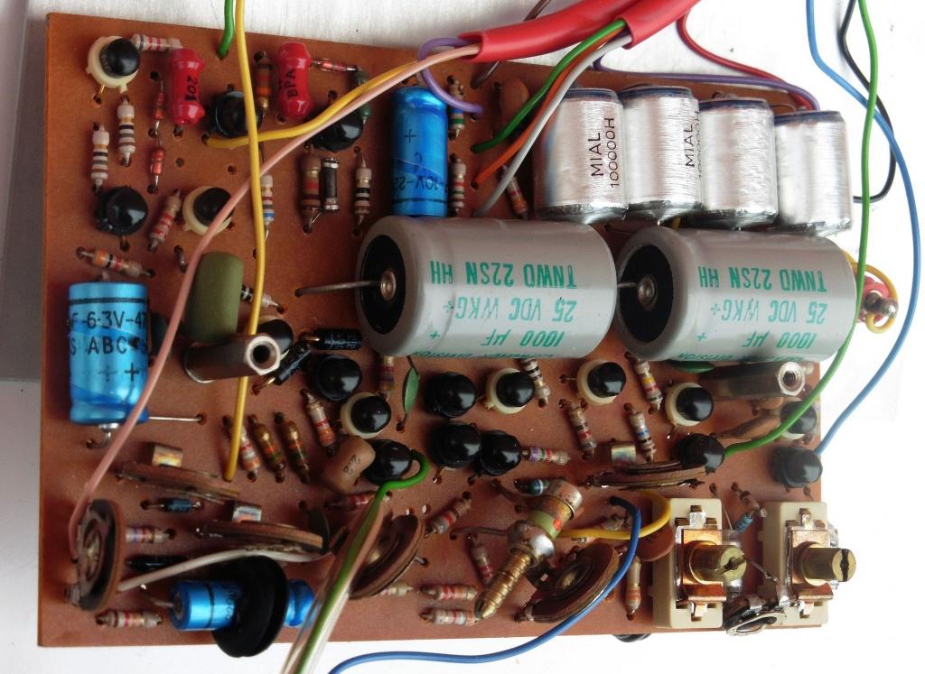 rc_oscillator_tg200m_12