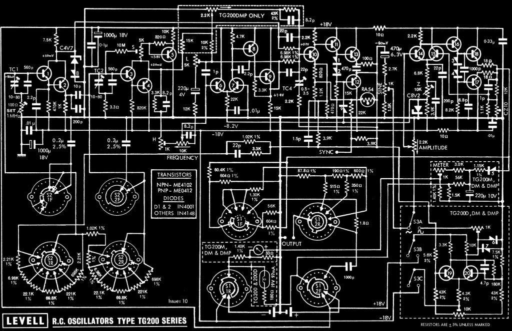 rc_oscillator_tg200m_15