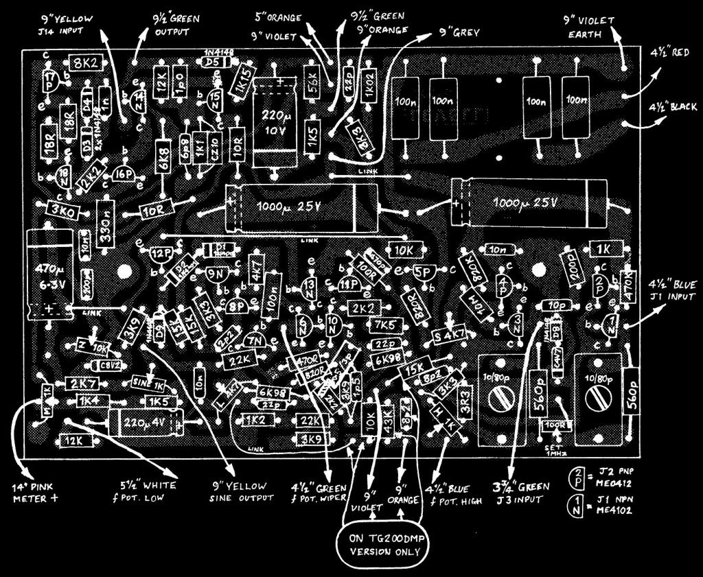 rc_oscillator_tg200m_17