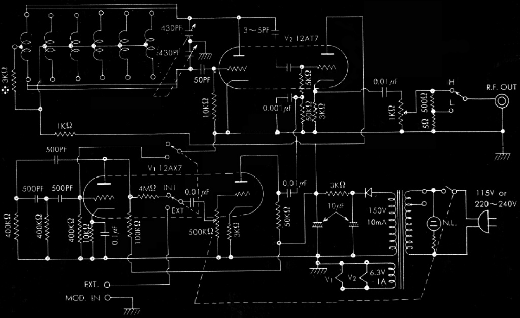 signal_generator_ty85_11