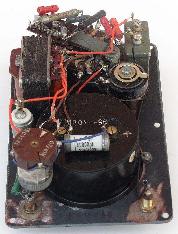 ww2_diodenvoltmeter_08