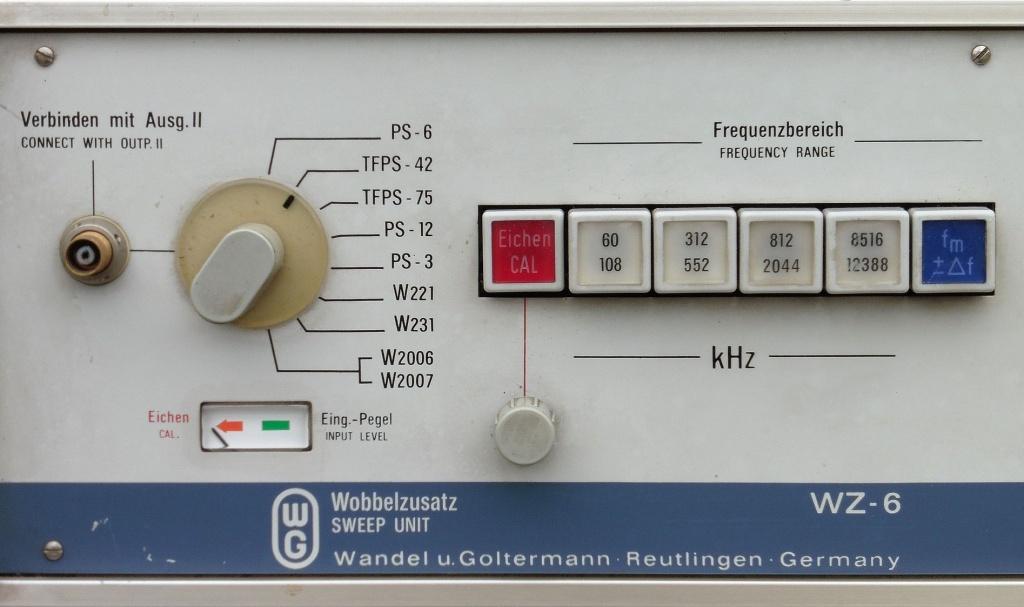wandel_goltermann_wz6_02