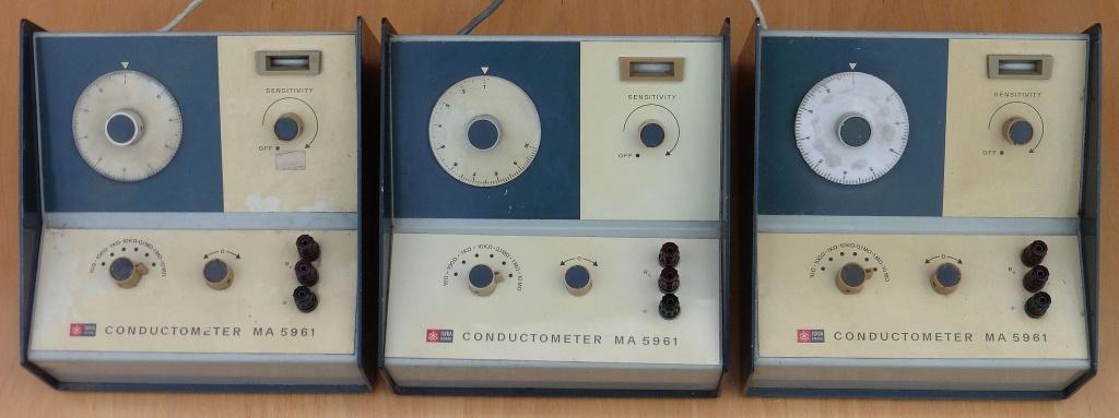 konduktometer_ma5961_iskra_01