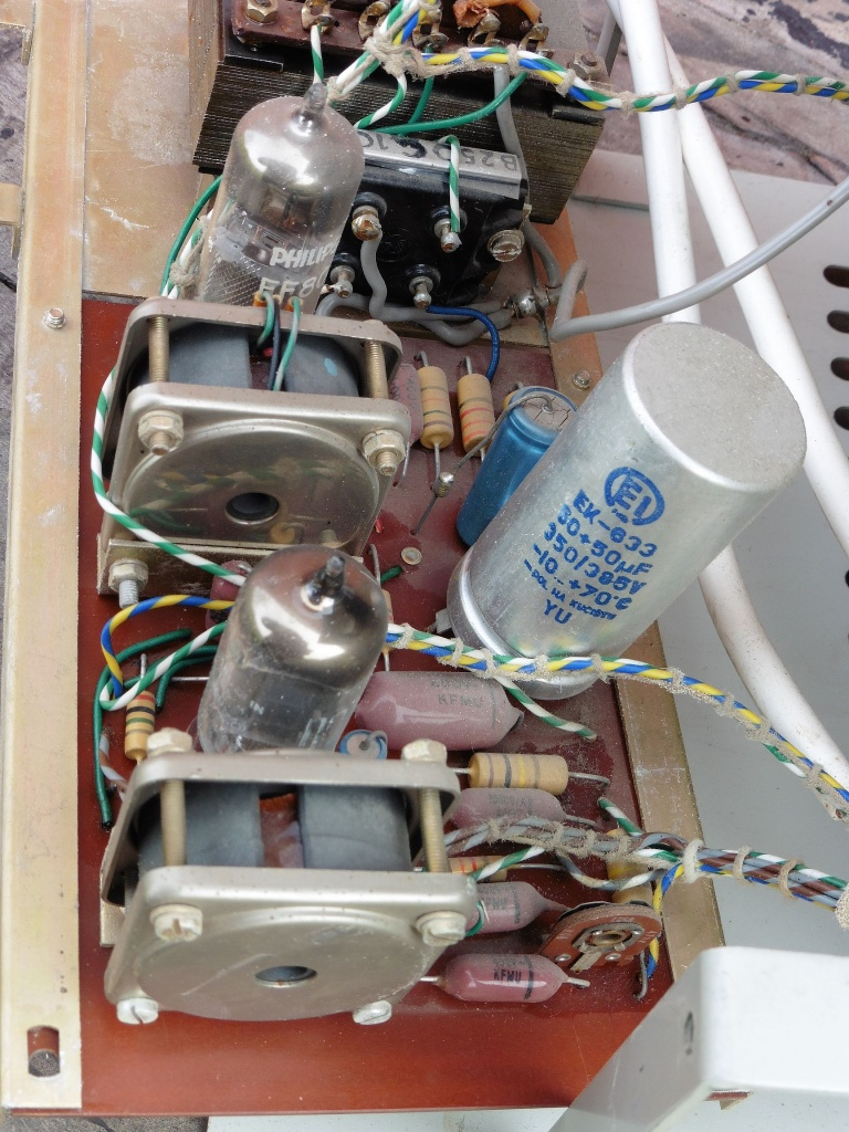 konduktometer_ma5961_iskra_11