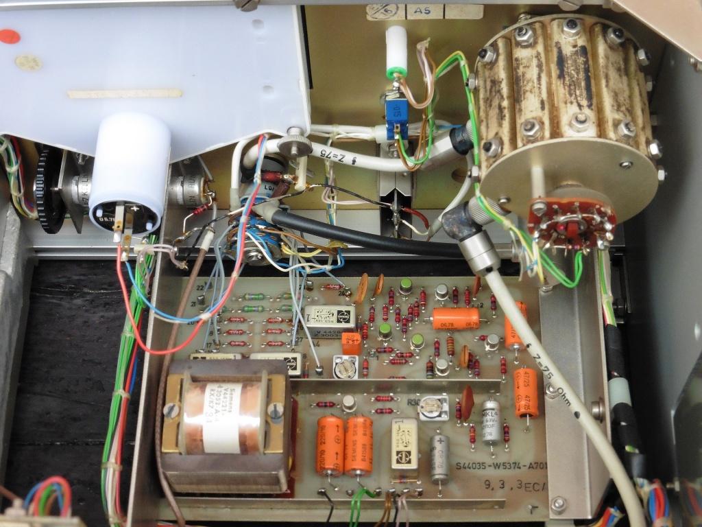 level_oscillator_siemens_w2008 _16