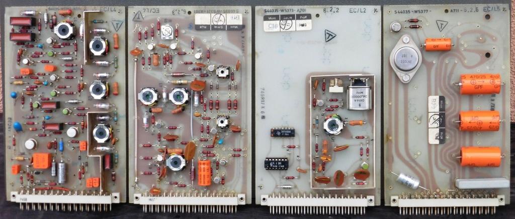 level_oscillator_siemens_w2008 _20